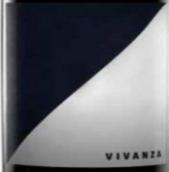 薇安卡酒庄慕合怀特干红葡萄酒(Bodegas Vivanza Monastrell,Alicante,Spain)
