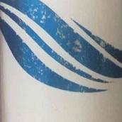湖景威代尔冰白葡萄酒(Lakeview Cellars Vidal Icewine, Niagara, Canada)