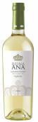 阿格莱安娜女皇珍藏长相思干白葡萄酒(De Aguirre Bodegas Vinedos Reina Ana Reserve Sauvignon Blanc...)