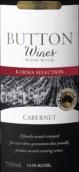 巴頓酒莊卡瑪精選赤霞珠干紅葡萄酒(Button Wines Karma Selection Cabernet, Swan Hill, Australia)