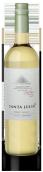 朱卡迪园桑塔茱莉亚灰皮诺干白葡萄酒(Familia Zuccardi Santa Julia Pinot Grigio, Mendoza, Argentina)
