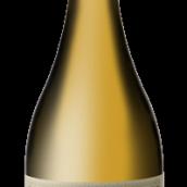 鲁伯特好望角凡利尔维瑟白诗南干白葡萄酒(Anthonij Rupert Cape of Good Hope Van Lill&Visser Chenin ...)