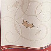 传承橡木酒庄仙粉黛桃红葡萄酒(Heritage Oak Zinrose,Lodi,USA)