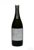德勒提波莉琼瑶浆起泡酒(Delatite Winery Polly Sparkling Gewurztraminer,Upper ...)