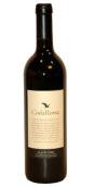 科达罗萨酒庄黑鸟西拉甜酒(Coda Rossa Black Bird Syrah,New Jersey,USA)