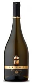 莱达5号地块霞多丽干白葡萄酒(Vina Leyda Lot 5 Chardonnay, Leyda Valley,Chile)