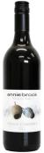 阿尼布鲁克干纳西拉赤霞珠混酿红葡萄酒(Anniebrook Wines Gumnut Shiraz Cabernet,Margaret River,...)