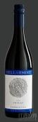 贝拉明西拉干红葡萄酒(Bellarmine Wines Shiraz,Pemberton,Australia)