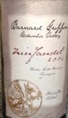 巴纳德格里芬仙粉黛干红葡萄酒(Barnard Griffin Zinfandel, Washington, USA)