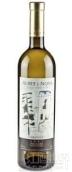 亚伯诺雅歌罗西.勒西罗霞多丽干白葡萄酒(Albet i Noya Col.leccio Chardonnay, Penedes, Spain)