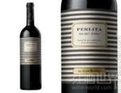 黛尔曼珍珠岩马尔贝克-西拉干红葡萄酒(DiamAndes Perlita Malbec-Syrah,Mendoza,Argentina)