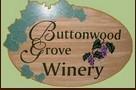 格鲁夫琼瑶浆干白葡萄酒(Buttonwood Grove Gewurztraminer,Finger Lakes,USA)