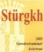 Weingut Winkler Hermaden Olberg Domane Sturgkh ...