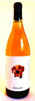 赫尔维蒂亚琼瑶浆干红葡萄酒(Helvetia Gewurztraminer,Oregon,USA)