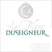 杜塞格纽尔干白葡萄酒(Domaine Duseigneur,Rhone,France)
