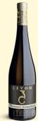 利芬琼瑶浆干白葡萄酒(Livon Traminer Aromatico, Udine, Italy)