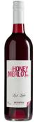 迷失湖甜心梅洛甜红葡萄酒(Lost Lake Honey Merlot,Pemberton,Australia)