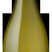 奥马哈湾霞多丽干白葡萄酒(Omaha Bay Vineyard Chardonnay,Kumeu,New Zealand)