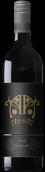 艾瑞米亚酒庄仙粉黛干红葡萄酒(Arimia Zinfandel, Margaret River, Australia)
