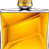 尊尼获加创始纪念版苏格兰调和威士忌(John Walker&Sons The John Walker Blended Scotch Whisky,...)