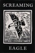 啸鹰酒庄红葡萄酒(Screaming Eagle, Napa Valley, USA)