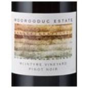 莫路德麦金太尔园黑皮诺干红葡萄酒(Moorooduc Estate McIntyre Vineyard Pinot Noir,Mornington ...)