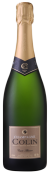 柯蓝经典混酿干型香槟(Champagne Colin Cuvee Alliance Tradition Brut,Champagne,...)