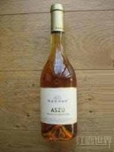 赛普斯阿苏甜酒(Szepsy Aszu, Tokaji, Hungary)