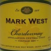 Mark West Chardonnay,Sonoma County,USA