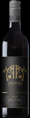 艾瑞米亚酒庄味而多干红葡萄酒(Arimia Petit Verdot,Margaret River,Australia)