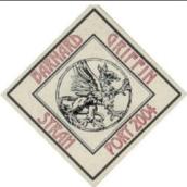 巴纳德格里芬珍藏西拉波特酒(Barnard Griffin Reserve Syrah Port,Washington,USA)