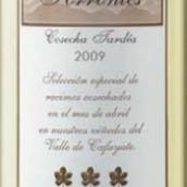 艾查德顶级珍藏晚收特浓情干白葡萄酒(Bodegas Etchart Gran Reserva Etchart Tor Late Harvest ...)