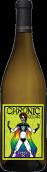 骷髅尤尼斯X混酿干白葡萄酒(Chronic Cellars Eunice X,Paso Robles,USA)