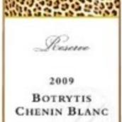 雅伦酒庄佘桑木精选白诗南贵腐甜白葡萄酒(Yarran Wines Leopardwood Reserve Botrytis Chenin Blanc,...)
