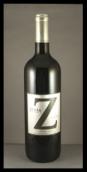 斑马馆藏庄园桑娇维塞干红葡萄酒(Zerba Cellars Library Estate Sangiovese, Walla Walla Valley, USA)