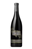 哥伦比亚山峰狼谷园珍藏歌海娜-西拉-慕合怀特干红葡萄酒(Columbia Crest Reserve Grenache-Syrah-Mourvedre Coyote ...)