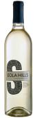 奥娜山长相思干白葡萄酒(Eola Hills Sauvignon Blanc,Eola-Amity Hills,USA)