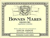 路易亚都邦马尔园特级园红葡萄酒(Louis Jadot Bonnes-Mares Grand Cru, Chambolle-Musigny, France)