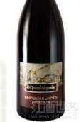 保利贝格黑皮诺干红葡萄酒(Dr.Pauly-Bergweiler Spatburgunder Trocken,Mosel,Germany)