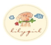 红百合酒庄百合女孩桃红葡萄酒(Red Lily Vineyards Lily Girl Rose,Oregon,USA)