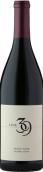 希池特39号线黑皮诺干红葡萄酒(Cecchetti Line 39 Pinot Noir, Central Coast, USA)