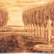 Tiziano Chianti Riserva DOCG,Tuscany,Italy