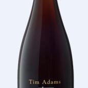 蒂姆•亚当斯高级老茶色波特风格加强酒(Tim Adams Fine Old Tawny,Clare Valley,Australia)