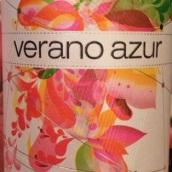 阿祖尔桃红葡萄酒(Azur Rose,California,USA)