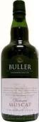 R.L.布勒父子麝香干白葡萄酒(R.L.Buller&Son Muscat,Victoria,Australia)