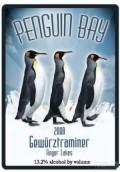Penguin Bay Winery Gewurztraminer,Finger Lakes,USA
