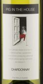 文多瑞家猪霞多丽干白葡萄酒(Windowrie Pig In The House Chardonnay,Cowra,Australia)