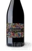 罗夫丝30年庆典干红葡萄酒(Can Rafols dels Caus 30 Aniversario,Penedes,Spain)