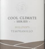 卡拉布里亚凉爽气候丹魄红葡萄酒(Calabria Cool Cliamte Tempranillo,Hilltops,Australia)