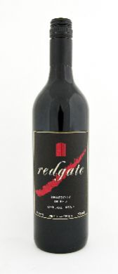 红门狂想曲干红葡萄酒(Redgate Rhapsody In Red,Margaret River,Australia)